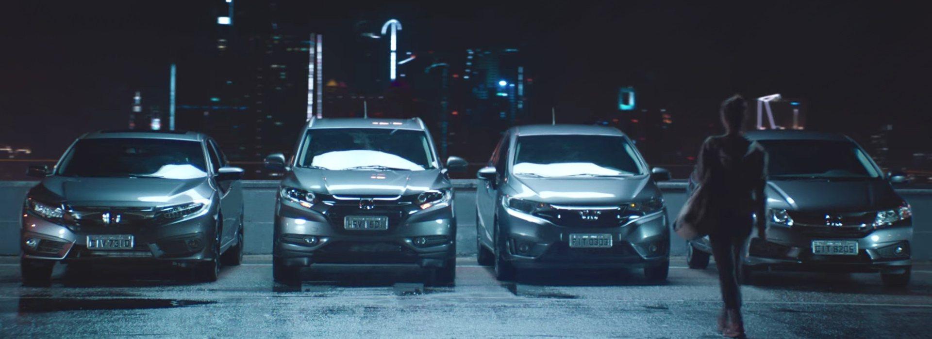 Awards Content List Honda Autom 243 Veis