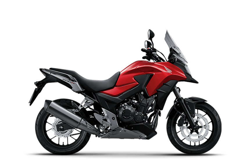 gl by design with Cb 500x on Lizenzfreie Stockfotos Drachen Im Herbst Lokalisiert Image37082238 together with Watch additionally Budget Planning Excel Templates also Essai Hyundai Tucson 1 7 Crdi 141 Dct 7 2016 Une Etoile Est Nee 110209 furthermore Cb 500x.