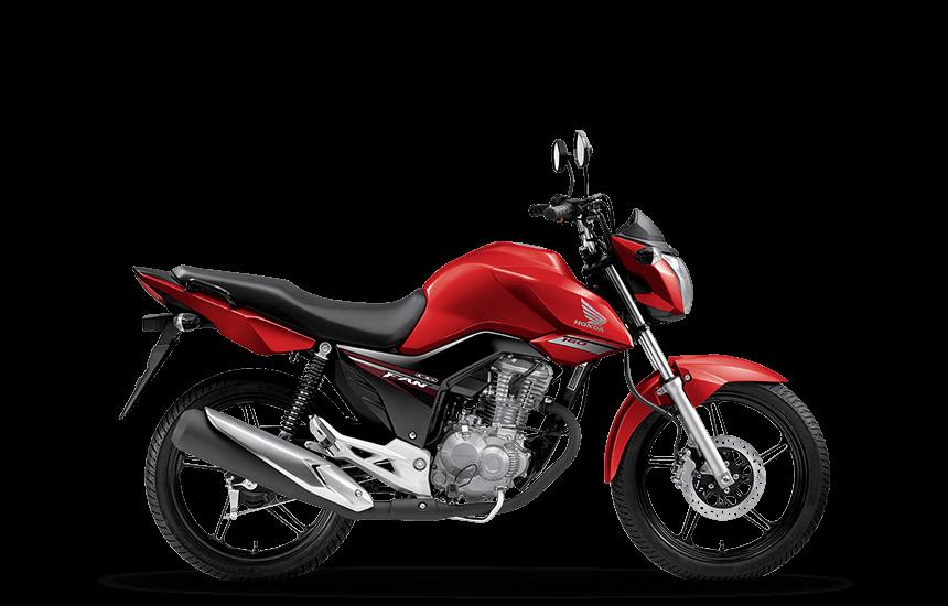 Image Result For Novo Design Da Honda Motoa