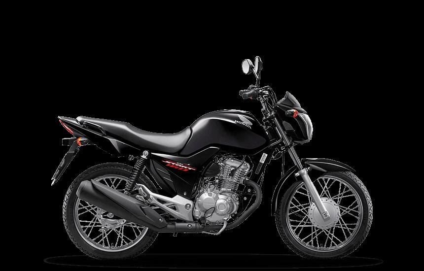 2019 honda motorcycles tampa fl 2017 2018 2019 honda reviews for Honda tampa fl
