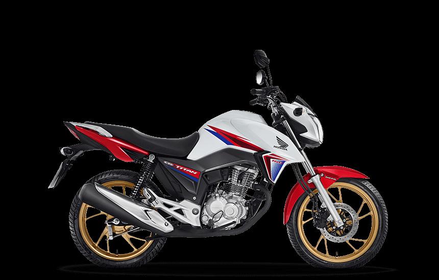 2018 Yamaha R3 Release Date >> Honda Moto 2018 - New Car Release Date and Review 2018 | Amanda Felicia