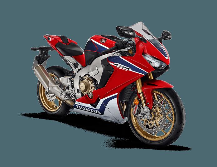 Honda NC 750 S - Honda NC750S - Roadster Naked Moto