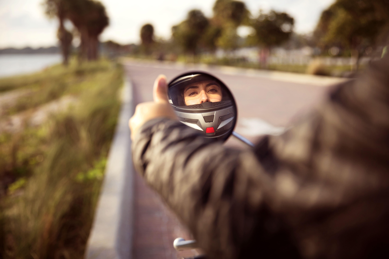 GettyImages 961374320 - Moto Honda Motopel