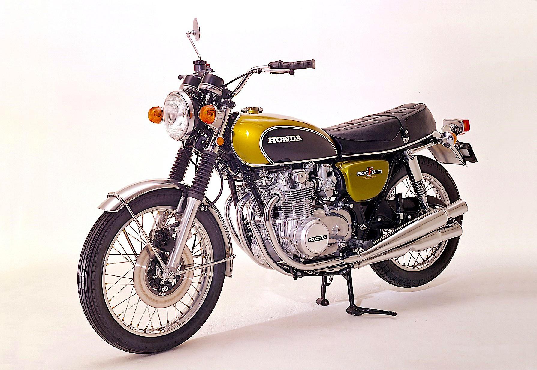1971_Honda_CB500_Four_1.jpg