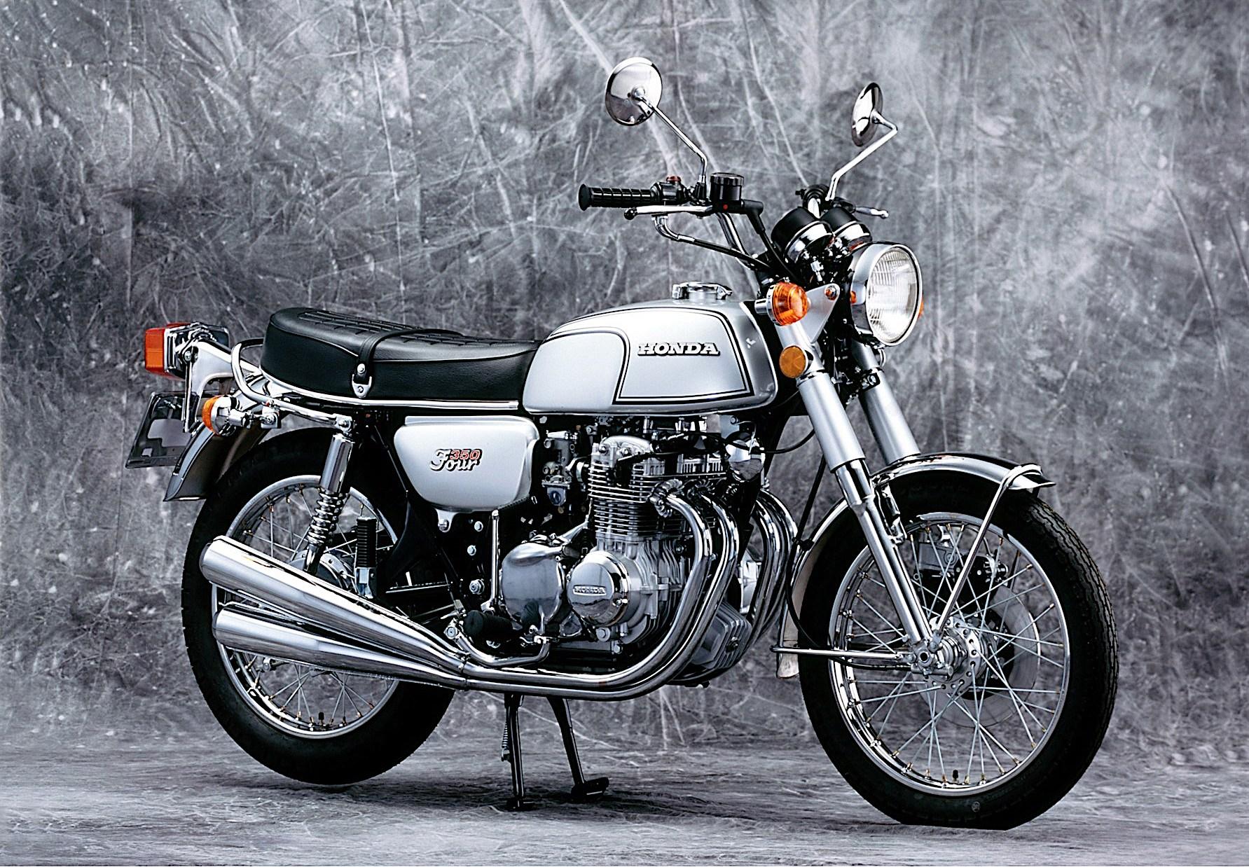 1973_Honda_CB350F_0.jpg