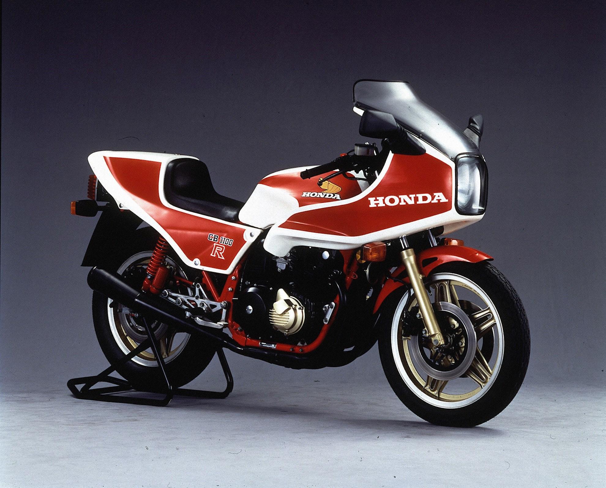 1981_Honda_CB1100R_1.jpg