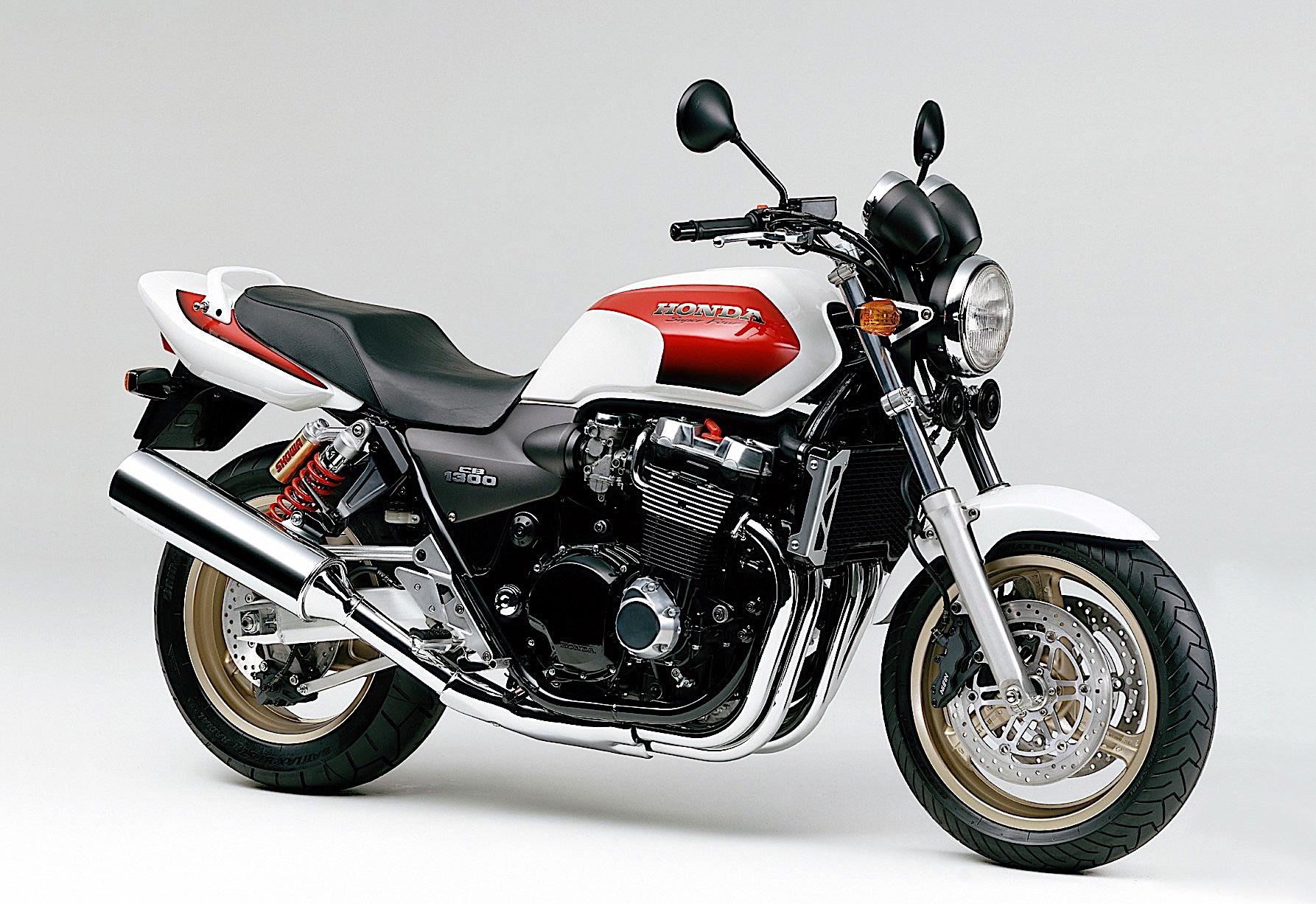 1998_Honda_CB1300_1.jpg