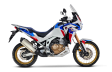 CRF 1100L Africa Twin Adventure Sports ES
