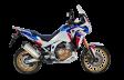 CRF 1100L Africa Twin Adventure Sports ES