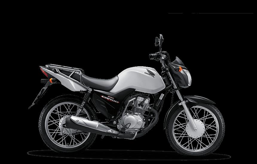 Início | Honda Motocicletas