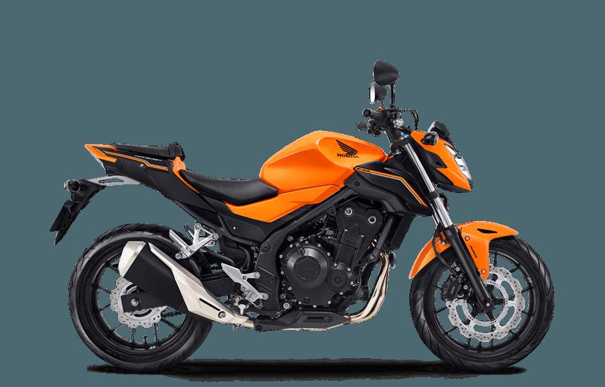 bc572fea494 moto honda – Honda Worldwide   History   Holding All Honda Idea Contests