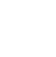 No Fim do Mundo